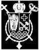 Бучацька єпархія УГКЦ